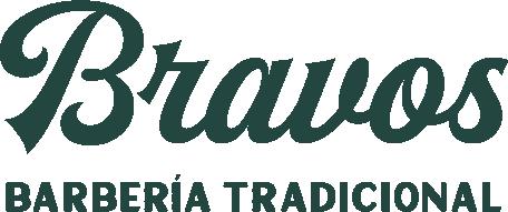 Bravos Barbería Tradicional